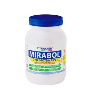 Volchem - Mirabol Ovo Protein 80% 750 g