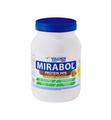 Volchem - Mirabol Protein 94% 750 g