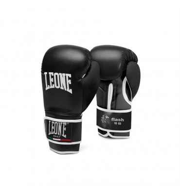 Guantoni Boxe Flash 10oz