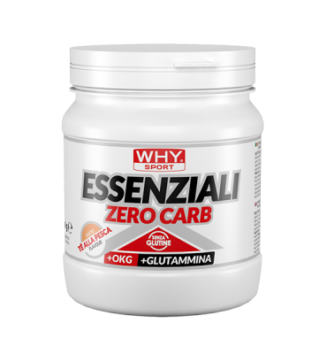 White Protein+ Bar 24 X 40 g