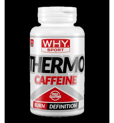 Thermo Caffeine 90 cpr