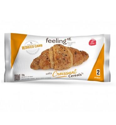 Salty Croissant Cereals 50g Optimize2