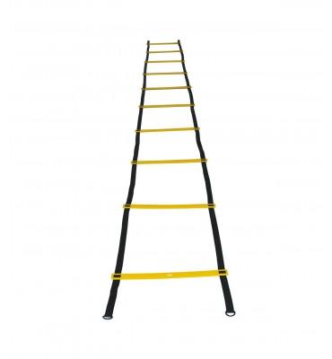 Scaletta agilità 5m