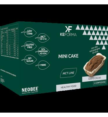 Animal nitro 30 pacchetti da 9cps