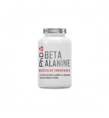 Camelia Profumo 50 ml