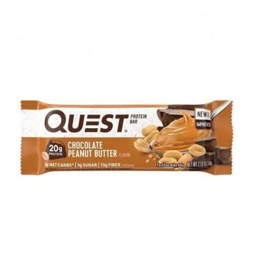 Fiore Dell'Onda Deo Roll on Fiore dell'Onda 50ml