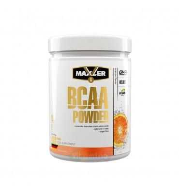 Méharées Crema Deodorante 50ml