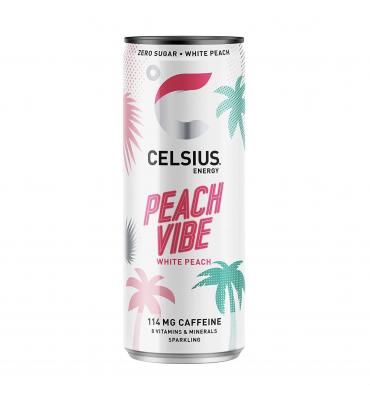 Weleda Avena Shampoo Ristrutturante 190ml