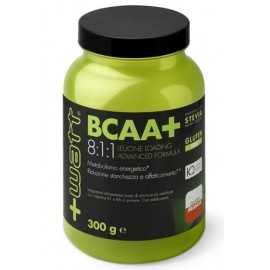 BCAA+ 8:1:1 200 cpr