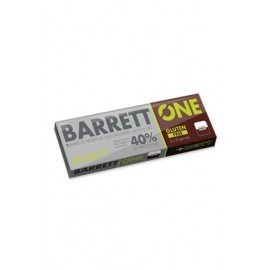 Barrett'One 20 x 70 g