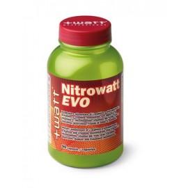 NitroWatt Evo 90 cps