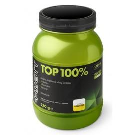 Top 100% 750 g