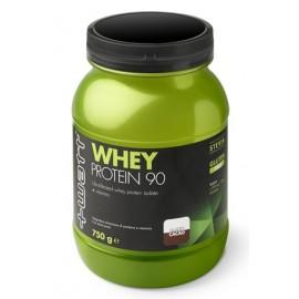 Whey Protein 90 750 g