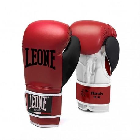 Leone Guantoni Boxe Flash