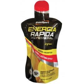 Energia Rapida Professional 50 ml
