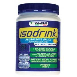 Isodrink 500 gr