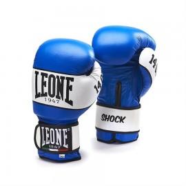 Leone Guantoni Boxe Shock