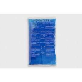 Cuscinetto caldo freddo Riutilizzabile 16x22 cm