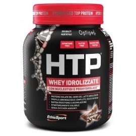 Protein HTP 750gr