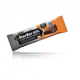 Star Bar 50% Protein 50gr x 24 barrette