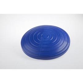 Disco blu 40cm