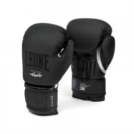 Leone Guantoni Black&White 10OZ