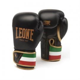 Leone Guantoni Boxe Italy 10oz