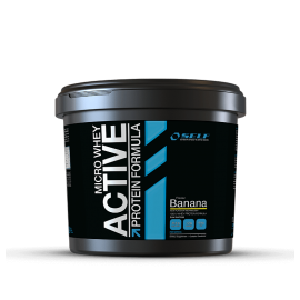 Micro Whey Active 2Kg