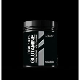 Real Glutamine 500gr