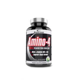 AMINO-4 Complex 100cps