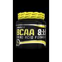 BCAA 8:1:1 300gr