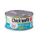 Chick'en Fit 155g Natural