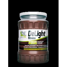Delight fitness 510gr