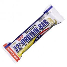 32% Protein Bar 1x60gr