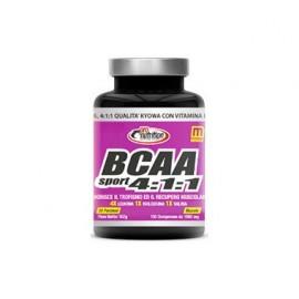 BCAA Sport 4:1:1 150cps