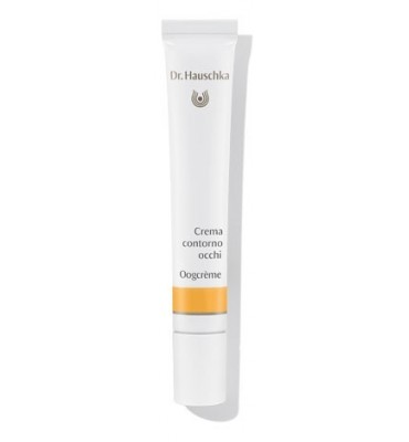 Essential Eye Cream, Crema Contorno Occhi Anti Età
