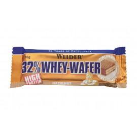 32% Whey Wafer 35gr
