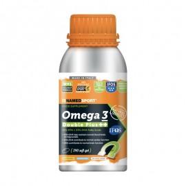 Omeganam Sport 90 perle