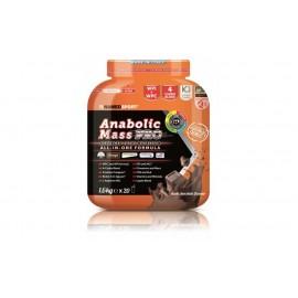 Anabolic Mass Pro 1600gr