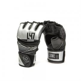 GUANTO DA MMA LEONE SPORT GP106 /'IMPACT/'