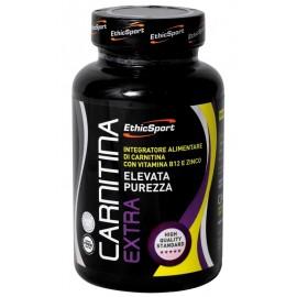 Carnitina Extra 90cpr
