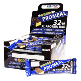 Promeal XL Protein 32% 75gr