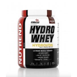 Hydro Whey 800gr