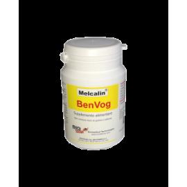 Melcalin BenVog 60pst