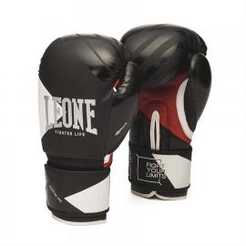 Leone Guanti Boxe Fighter Life