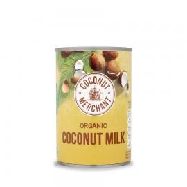 Latte di cocco 400ml