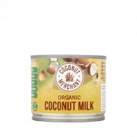 Latte di cocco 200ml