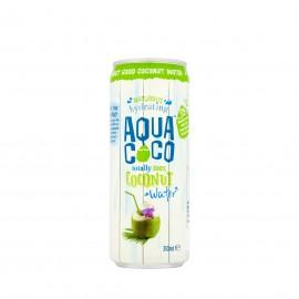 Acqua di Cocco 310ml