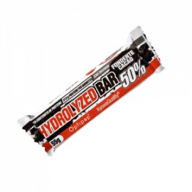 Hydrolyzed Bar 50% 55gr