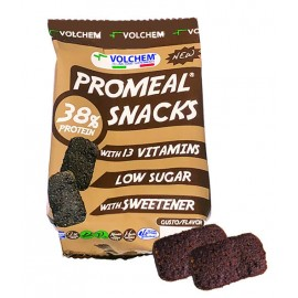 Promeal Protein Snack 38% 75gr